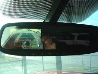 2013 Toyota Tundra Tundra-Grade CrewMax 5.7L FFV 4WD San Antonio, Texas 13