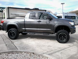 2013 Toyota Tundra Rock Warrior Pkg San Antonio, Texas