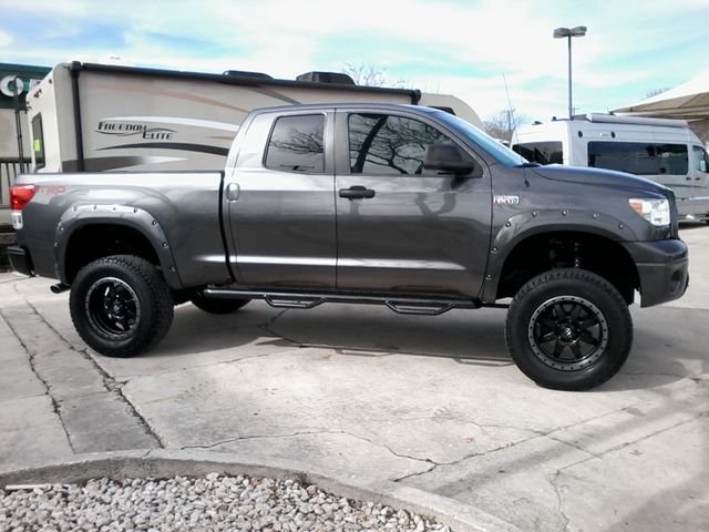 2013 Toyota Tundra Rock Warrior Pkg San Antonio, Texas 1