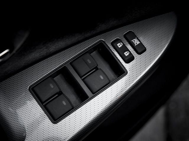 2013 Toyota Venza LE Burbank, CA 16