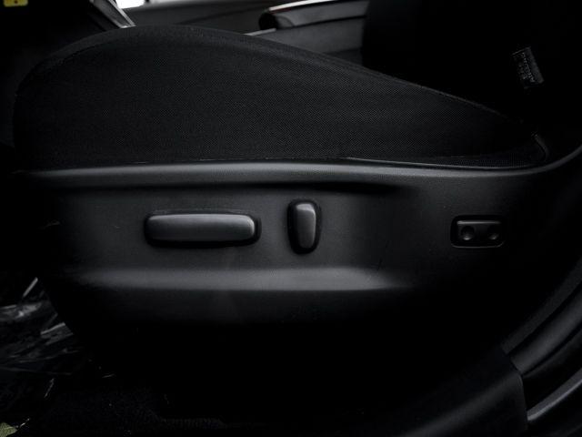 2013 Toyota Venza LE Burbank, CA 20