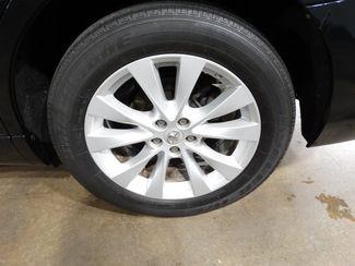 2013 Toyota Venza LE Little Rock, Arkansas 17