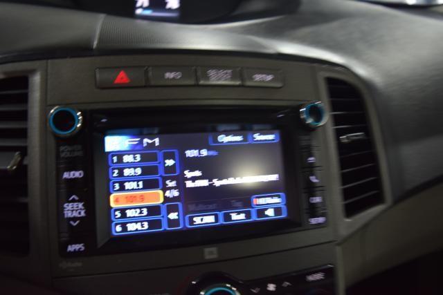 2013 Toyota Venza 4dr Wgn V6 AWD XLE Richmond Hill, New York 15