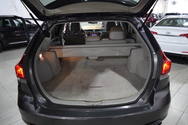 2013 Toyota Venza 4dr Wgn V6 AWD XLE Richmond Hill, New York 4