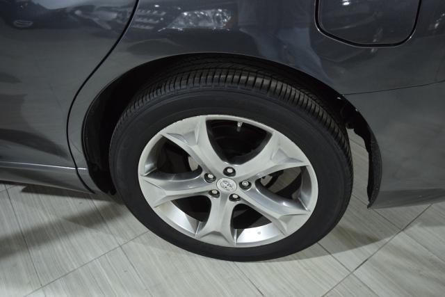 2013 Toyota Venza 4dr Wgn V6 AWD XLE Richmond Hill, New York 6