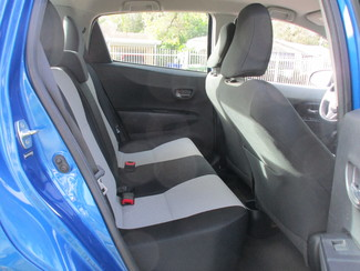 2013 Toyota Yaris L Miami, Florida 12