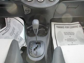 2013 Toyota Yaris L Miami, Florida 15