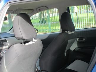 2013 Toyota Yaris L Miami, Florida 7