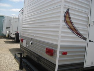 2013 Trail Runner 29fqbs SOLD!! Odessa, Texas 2