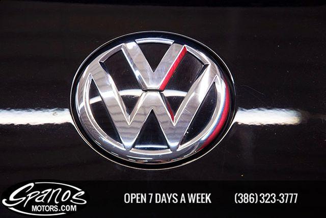 2013 Volkswagen Beetle Convertible 2.5L 50s Edition Daytona Beach, FL 39