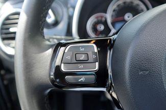 2013 Volkswagen Beetle Convertible 2.0T w/Sound/Nav Hialeah, Florida 14