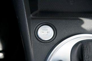 2013 Volkswagen Beetle Convertible 2.0T w/Sound/Nav Hialeah, Florida 21