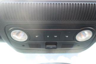 2013 Volkswagen Beetle Convertible 2.0T w/Sound/Nav Hialeah, Florida 22