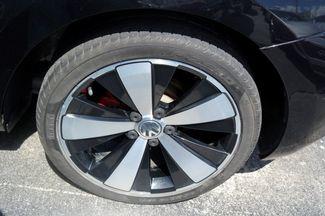 2013 Volkswagen Beetle Convertible 2.0T w/Sound/Nav Hialeah, Florida 24