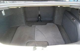 2013 Volkswagen Beetle Convertible 2.0T w/Sound/Nav Hialeah, Florida 25