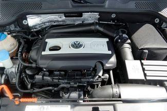 2013 Volkswagen Beetle Convertible 2.0T w/Sound/Nav Hialeah, Florida 26
