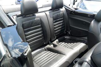 2013 Volkswagen Beetle Convertible 2.0T w/Sound/Nav Hialeah, Florida 6