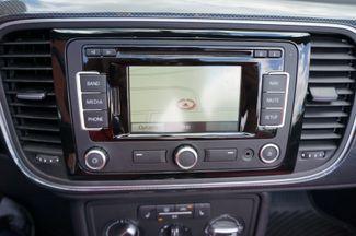 2013 Volkswagen Beetle Convertible 2.0T w/Sound/Nav Loganville, Georgia 17