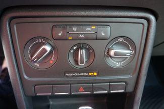 2013 Volkswagen Beetle Convertible 2.0T w/Sound/Nav Loganville, Georgia 19