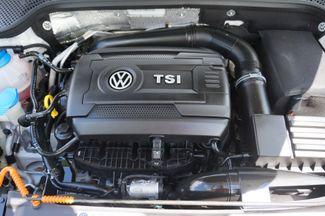 2013 Volkswagen Beetle Convertible 2.0T w/Sound/Nav Loganville, Georgia 20