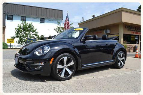 2013 Volkswagen Beetle Convertible 2.0T in Lynbrook, New