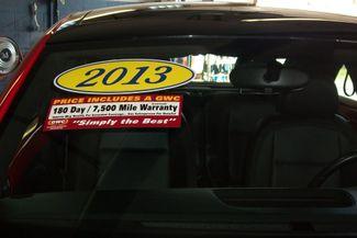 2013 Volkswagen Beetle Coupe 2.5L w/Sun/Sound/Nav Bentleyville, Pennsylvania 3