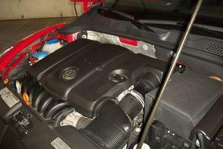 2013 Volkswagen Beetle Coupe 2.5L w/Sun/Sound/Nav Bentleyville, Pennsylvania 24