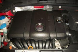 2013 Volkswagen Beetle Coupe 2.5L w/Sun/Sound/Nav Bentleyville, Pennsylvania 26