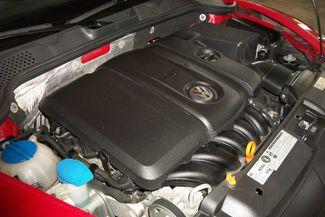 2013 Volkswagen Beetle Coupe 2.5L w/Sun/Sound/Nav Bentleyville, Pennsylvania 30