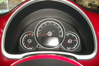 2013 Volkswagen Beetle Coupe 2.5L w/Sun/Sound/Nav Bentleyville, Pennsylvania 5