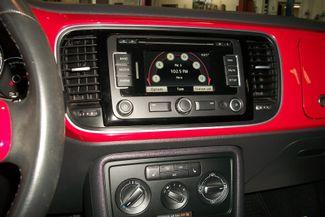 2013 Volkswagen Beetle Coupe 2.5L w/Sun/Sound/Nav Bentleyville, Pennsylvania 6