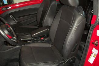 2013 Volkswagen Beetle Coupe 2.5L w/Sun/Sound/Nav Bentleyville, Pennsylvania 10