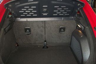 2013 Volkswagen Beetle Coupe 2.5L w/Sun/Sound/Nav Bentleyville, Pennsylvania 18