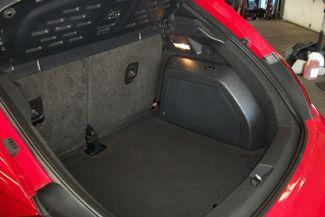 2013 Volkswagen Beetle Coupe 2.5L w/Sun/Sound/Nav Bentleyville, Pennsylvania 20