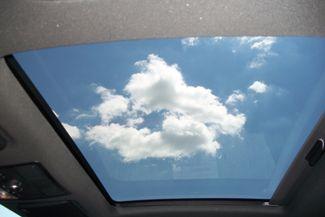 2013 Volkswagen Beetle Coupe 2.5L w/Sun/Sound/Nav Bentleyville, Pennsylvania 9