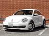 2013 Volkswagen Beetle Coupe 2.5L Burbank, CA