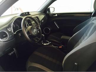 2013 Volkswagen Beetle Coupe 2.0T Turbo LINDON, UT 10