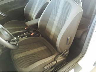 2013 Volkswagen Beetle Coupe 2.0T Turbo LINDON, UT 11