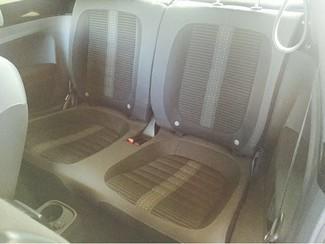 2013 Volkswagen Beetle Coupe 2.0T Turbo LINDON, UT 14