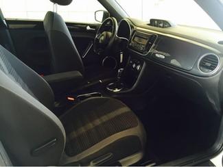 2013 Volkswagen Beetle Coupe 2.0T Turbo LINDON, UT 16