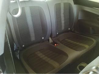 2013 Volkswagen Beetle Coupe 2.0T Turbo LINDON, UT 20