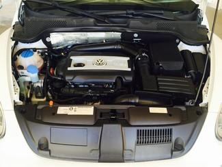 2013 Volkswagen Beetle Coupe 2.0T Turbo LINDON, UT 21