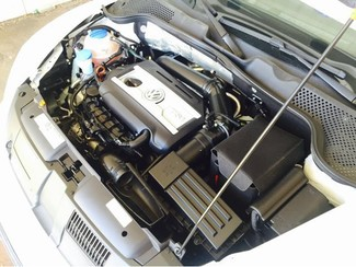 2013 Volkswagen Beetle Coupe 2.0T Turbo LINDON, UT 23