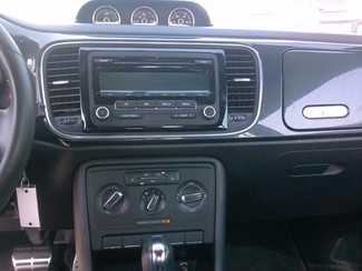2013 Volkswagen Beetle Coupe 2.0T Turbo LINDON, UT 9