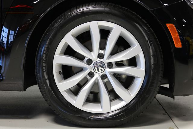 2013 Volkswagen Beetle Coupe 2.0L TDI Merrillville, Indiana 44