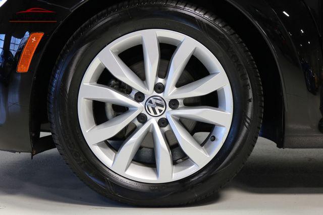 2013 Volkswagen Beetle Coupe 2.0L TDI Merrillville, Indiana 41