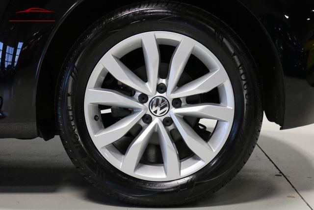 2013 Volkswagen Beetle Coupe 2.0L TDI Merrillville, Indiana 42