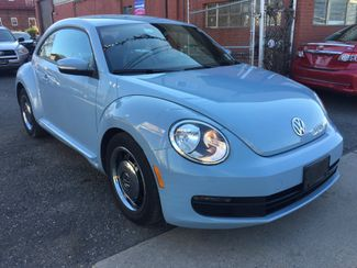 2013 Volkswagen Beetle Coupe 2.5L New Brunswick, New Jersey 1