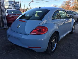 2013 Volkswagen Beetle Coupe 2.5L New Brunswick, New Jersey 10
