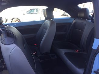 2013 Volkswagen Beetle Coupe 2.5L New Brunswick, New Jersey 15